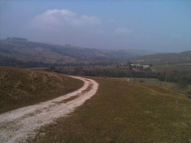 cycling-peak-district1