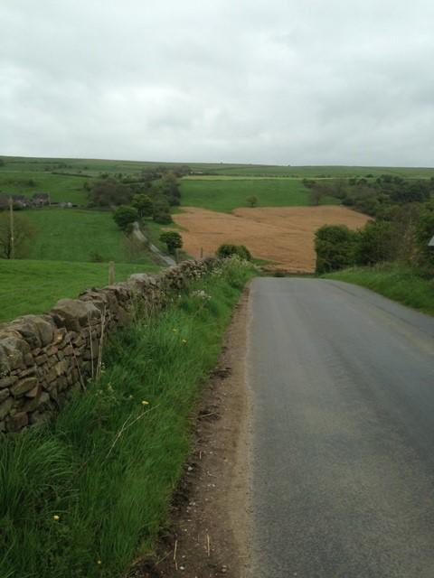 Dowse Lane Cycling