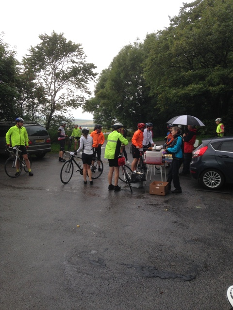 Feed stop 1